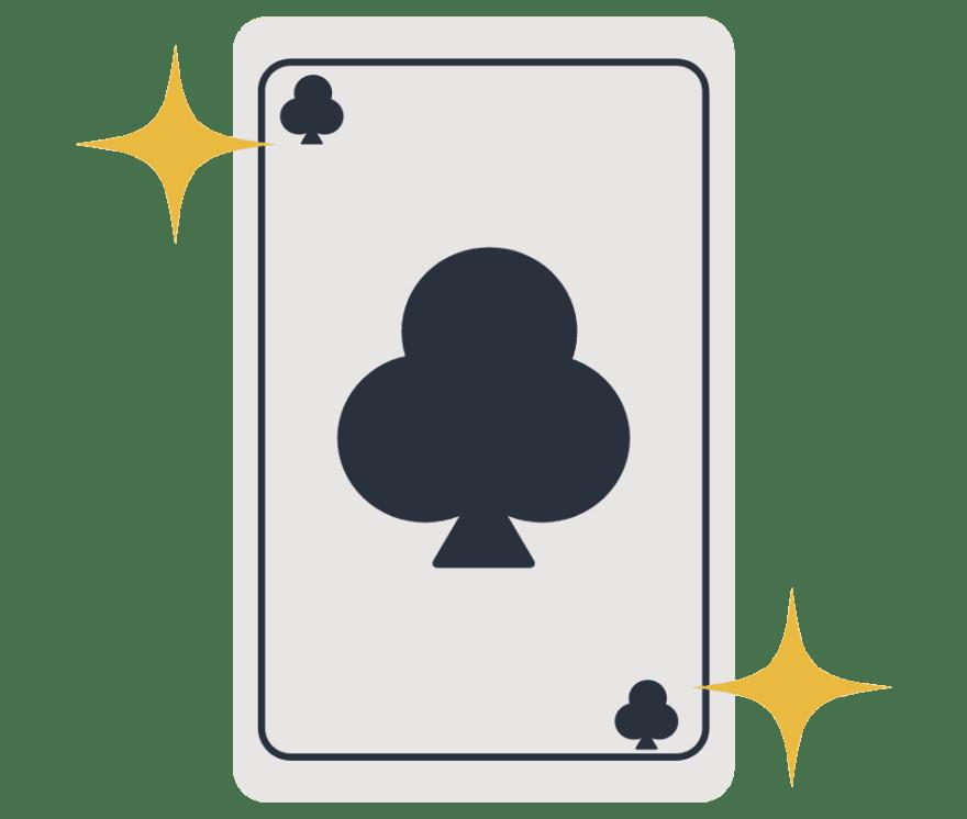 Hrajte Flop Poker online – Top  najlepšie platiacich Mobilné kasíno 2021