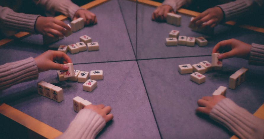 Čo je potrebné vedieť o mobilných kasínach s okamžitým hraním