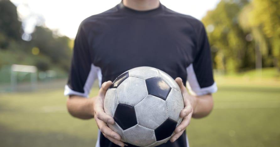 Virtuálne športové stávky vs bežné športové stávky: Čo je lepšie?
