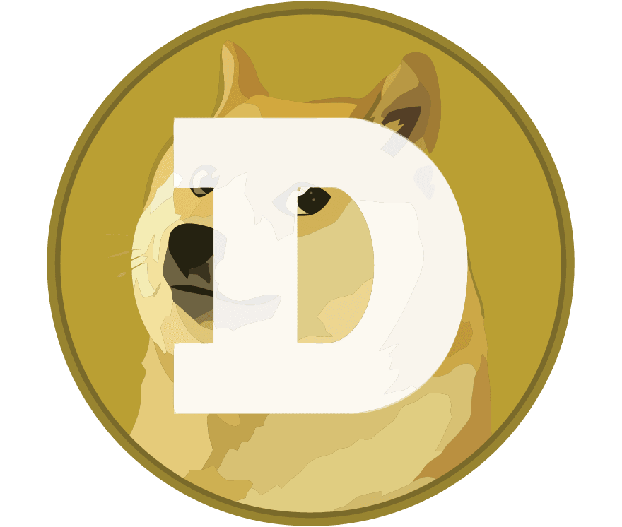 Top  Dogecoin Mobilné kasínos 2021 -Low Fee Deposits