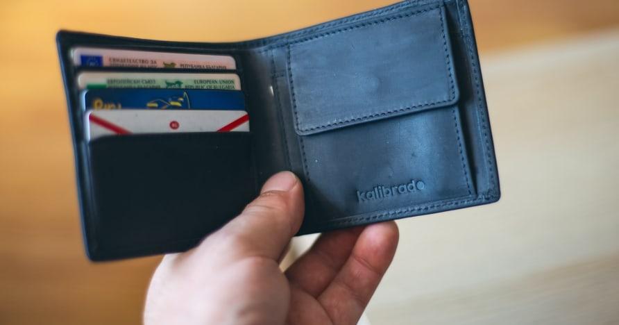 Ako zvoliť najlepší spôsob platby v mobilnom kasíne