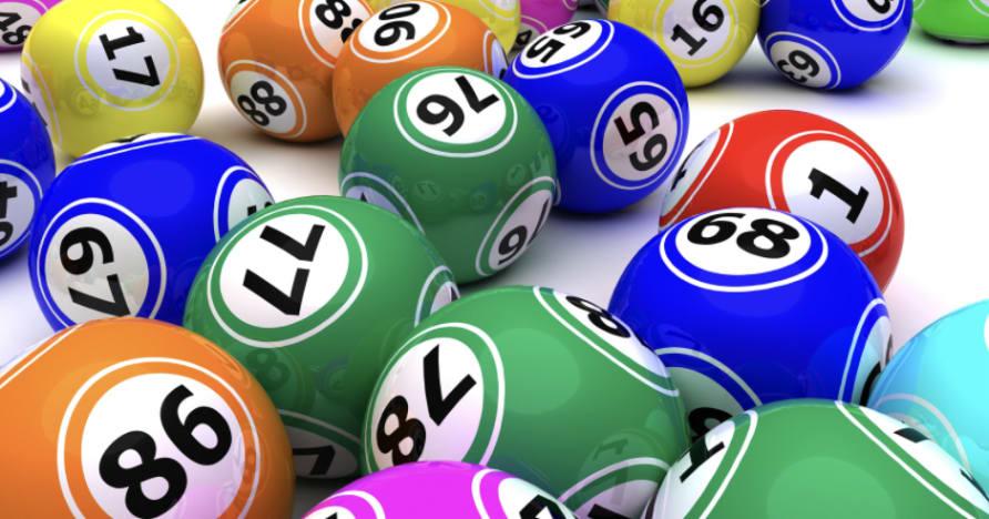 Všetkých 90 bingo slangov a to, čo reprezentujú