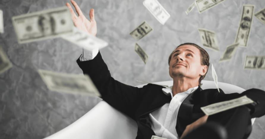 Prečo sa niektorí hráči mobilných kasín vyhýbajú využívaniu kasínových bonusov