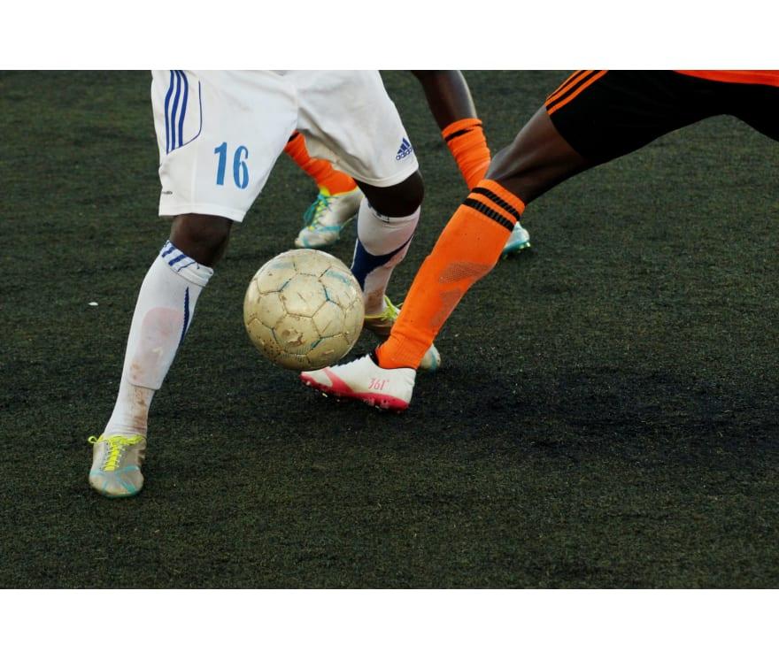 Hrajte Football Betting online – Top  najlepšie platiacich Mobilné kasíno 2021