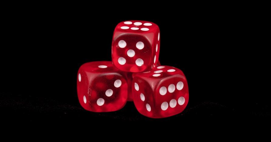 Niektoré z hlavných online kasíno Programy na trhu