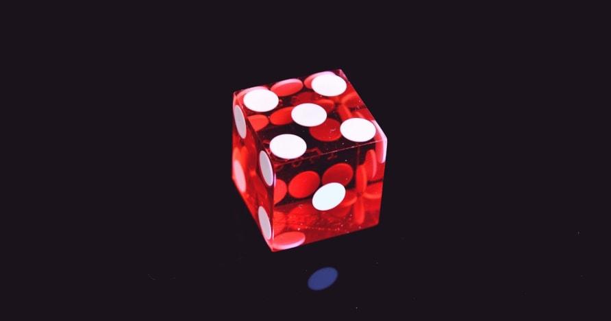Top 6 výhod hrania mobilných kasínových hier