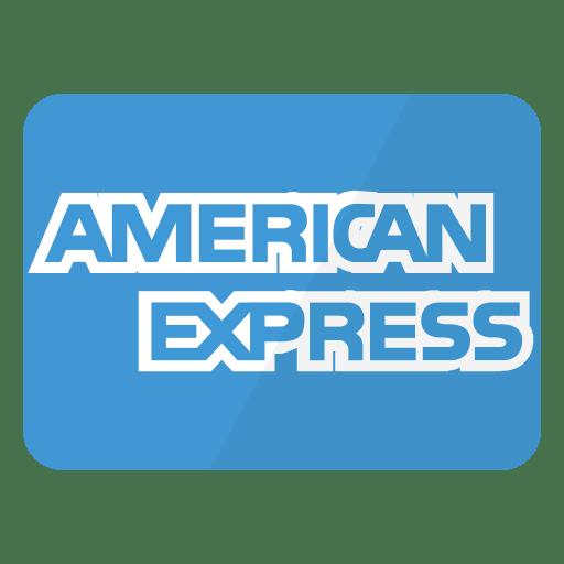 Top  American Express Mobilné Kasínos 2021 -Low Fee Deposits