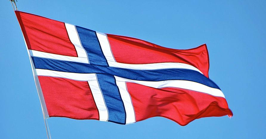 Neteller a Skrill odchádzajú z nórskej hazardnej scény