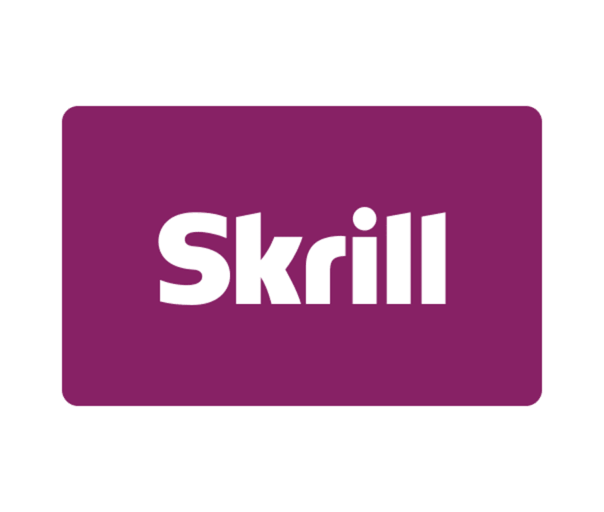Top  Skrill Mobilné kasínos 2021 -Low Fee Deposits