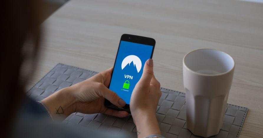 Mobile Security: Prečo Extra je potrebné dbať na Vždy