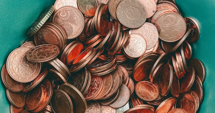Pravidlá bonusu pre mobilné kasíno bez vkladu zadarmo