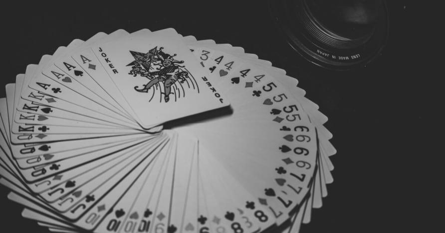 Všetky informácie o mobilný kasína