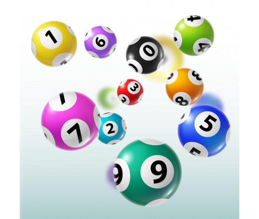 Hrajte Keno online – Top  najlepšie platiacich Mobilné kasíno 2021