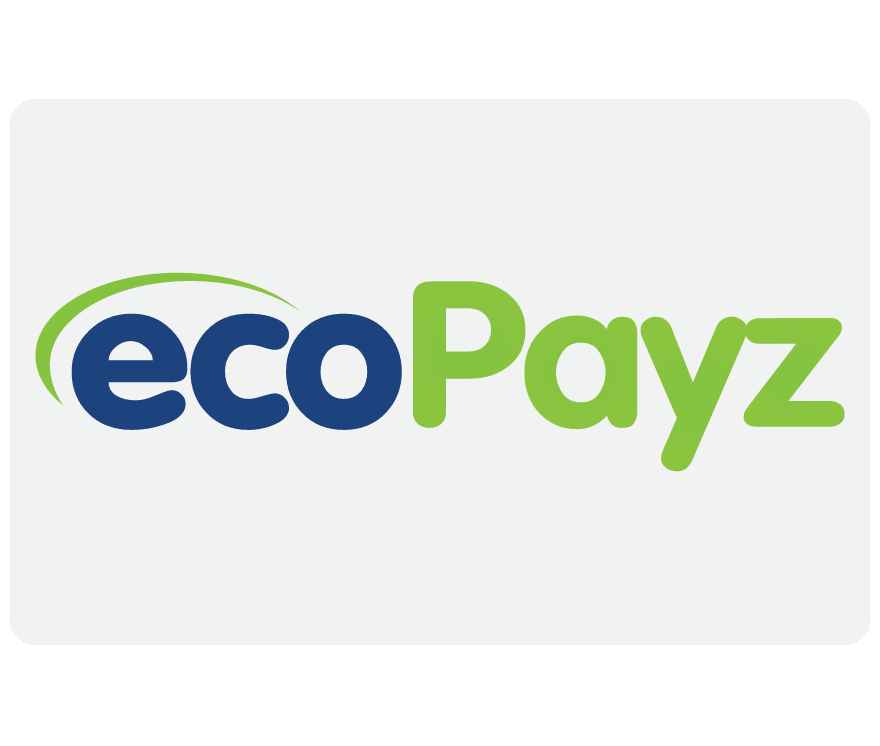 Top  EcoPayz Mobilné Kasínos 2021 -Low Fee Deposits