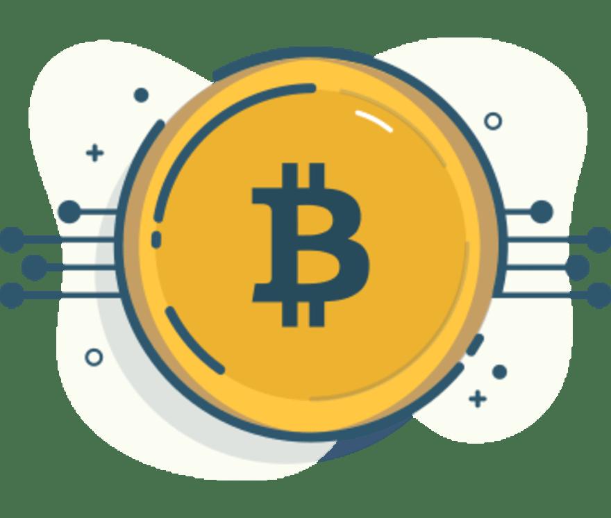 Top  Bitcoin Mobilné kasínos 2021 -Low Fee Deposits