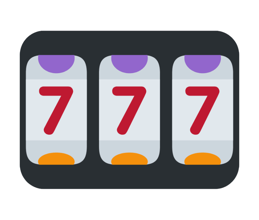 Hrajte Slots online – Top  najlepšie platiacich Mobilné kasíno 2021