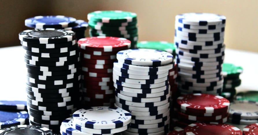Sedem vecí, ktoré by ste mali vedieť o online mobilnom hazarde
