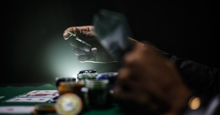 Mobilné kasínové hry Každý smartphone majiteľ by sa mal pokúsiť