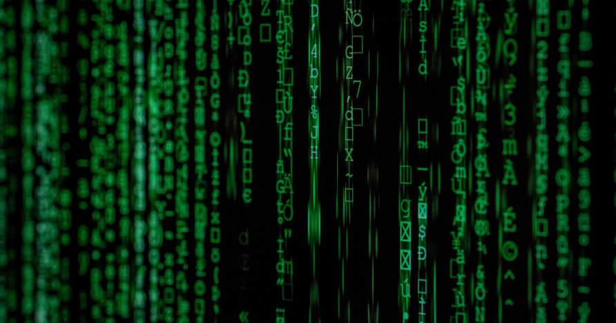 Skúmanie účinkov technológie pre mobilné telefóny Hazard