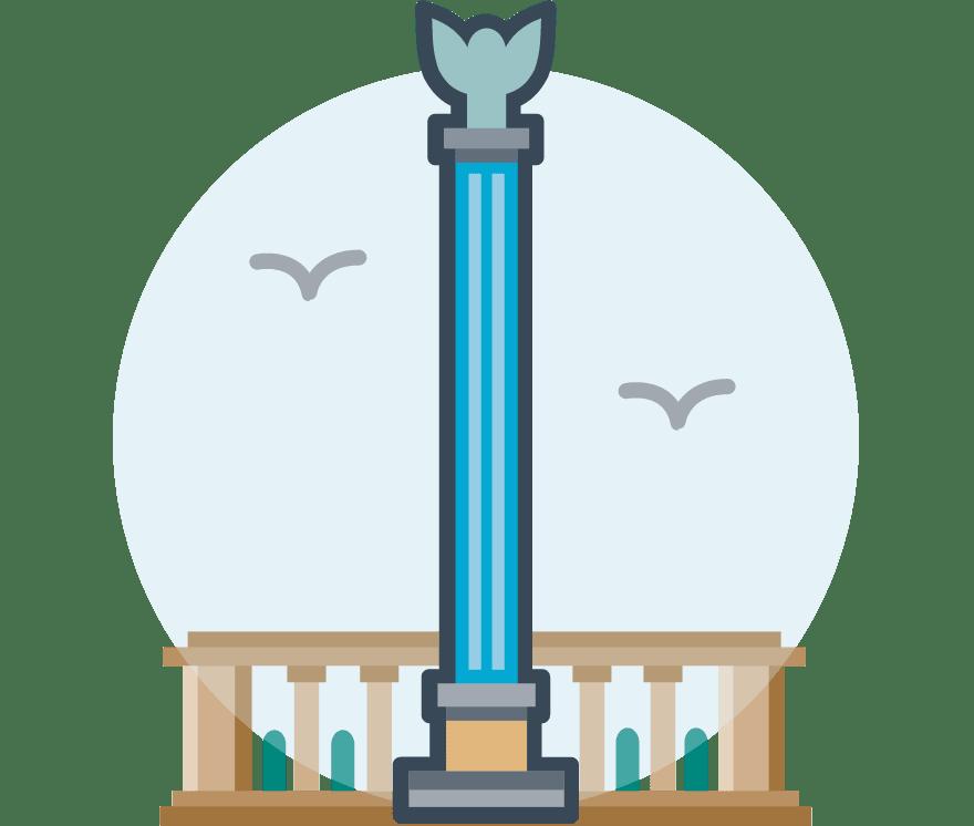 Top  Mobilné Kasíno v Maďarsko 2021