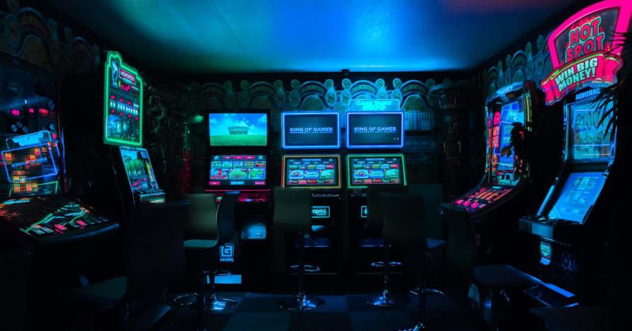 Najlepšie tipy pre zodpovedné hazardné hry