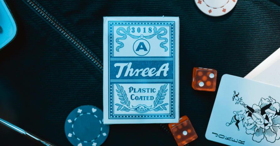 5 tipov pre maximalizáciu na online kasíno bonusy