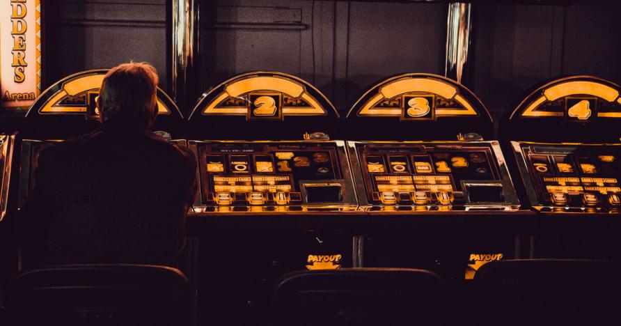 Tipy pre bezpečný pobyt na mobilný kasín