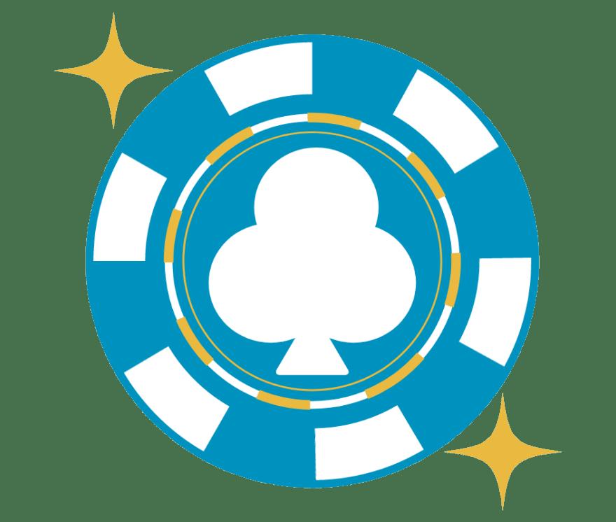 Hrajte Video Poker online – Top  najlepšie platiacich Mobilné kasíno 2021