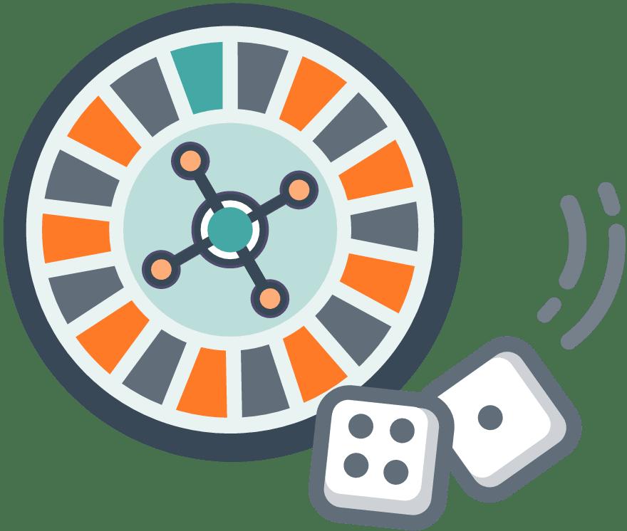 Hrajte Roulette online – Top  najlepšie platiacich Mobilné Kasíno 2021