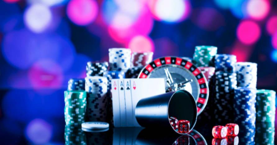 Google nastavil v obchode Play povolenie pre mobilné kasínové aplikácie o skutočné peniaze