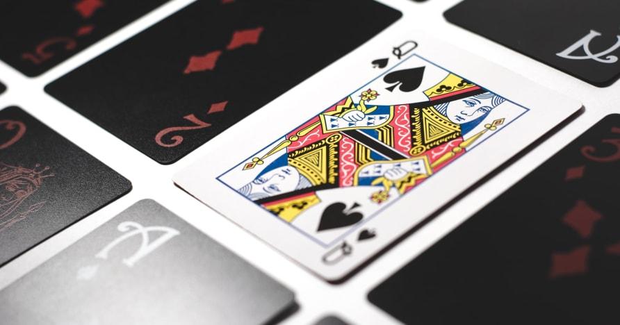 Dôvody, prečo popularita blackjacku neustále rastie