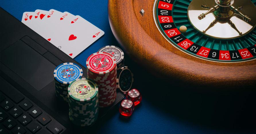 UKGC plánuje kontrolovať VIP hazardné hry s novými predpismi