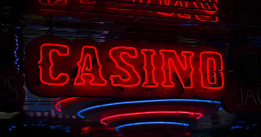 Rozdiel medzi online kasínami a kamennými kasínami