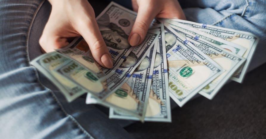7 vecí, ktoré by ste mali vedieť pred pripojením sa k online hazardu