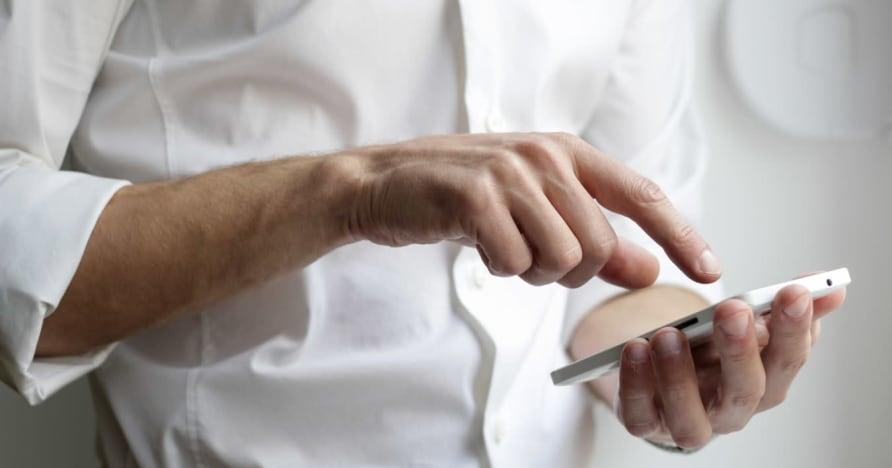 Ako fungujú hry v mobilnom kasíne - hľadanie najlepšieho mobilného kasína