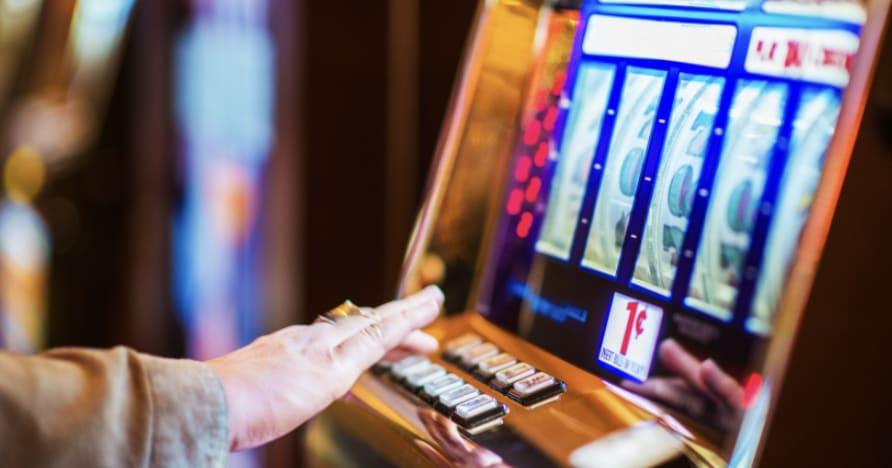 Vedecké hry oslavujú úspešné spustenie lotériových systémov vo Švajčiarsku