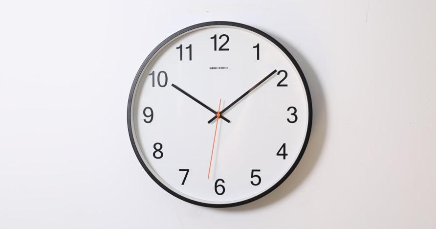Vyhrajte v online automatoch výberom najlepšieho času