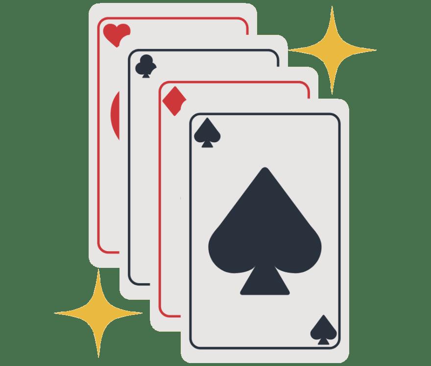 Hrajte Rummy online – Top  najlepšie platiacich Mobilné kasíno 2021