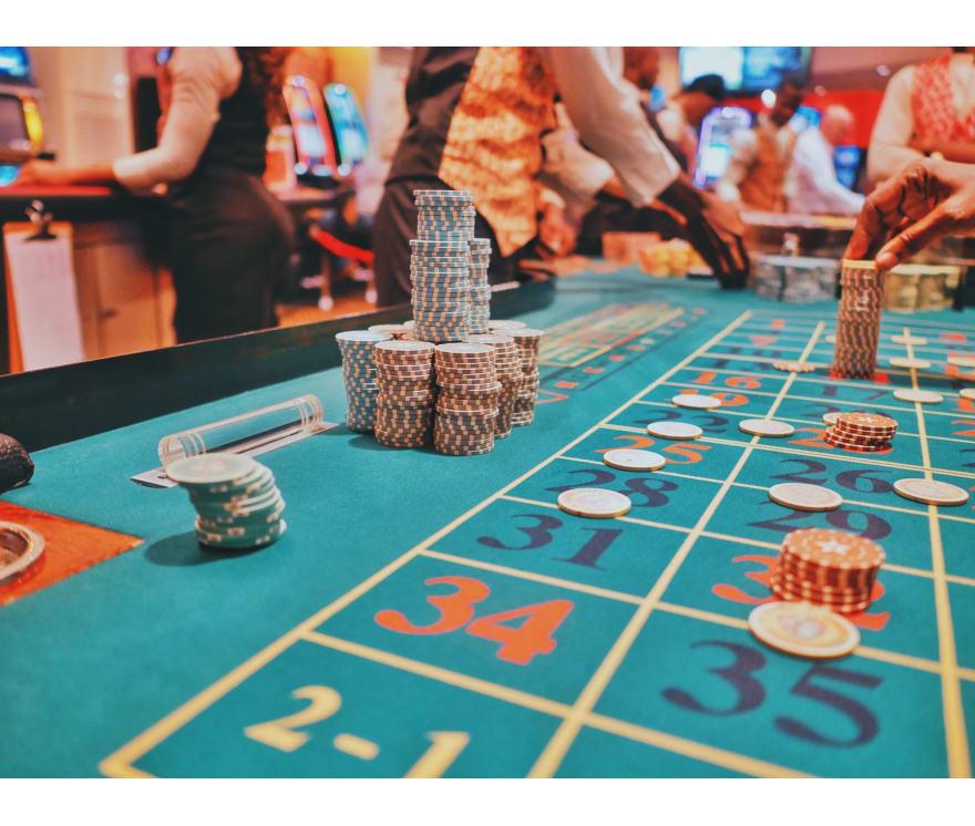 Hrajte Texas Holdem online – Top  najlepšie platiacich Mobilné kasíno 2021