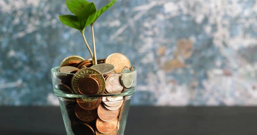 6 osvedčených tipov na šetrenie peňazí pre online hazardné hry