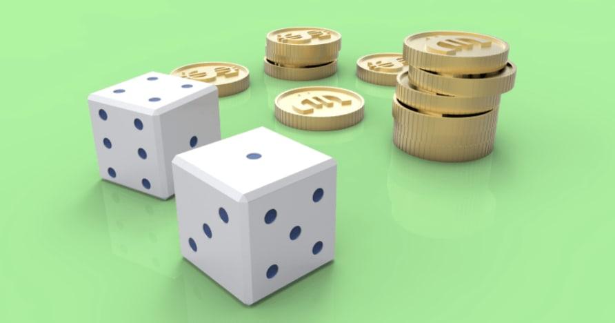 Rastúci trend mobilných kasínových hier